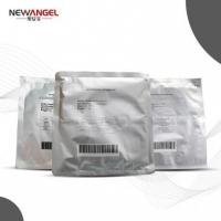 Buy cheap Cryolipolysis antifreeze membrane 34*42cm MSDS approval ETG3 from wholesalers