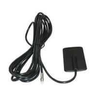 Wholesale GSM Dual Patch Antenna 02 from china suppliers