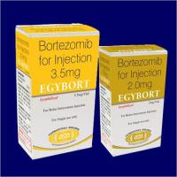 Wholesale Docetaxel Injection Concentrate 20 mg Bortezomib Injection from china suppliers