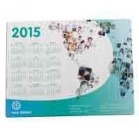 Buy cheap helium Brite-Mat Mouse Mat from wholesalers