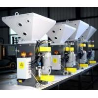 Wholesale Plastic Pipe Thickness Testing Device from china suppliers
