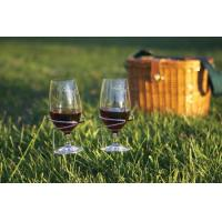 Wholesale Picnic Plus Stainless Steel Wine Glass Holders from china suppliers