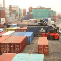 Wholesale Sea Freight From Shantou To New Delhi Sea Port For 40ft HQ Container from china suppliers