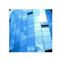 Wholesale Glazing Structure from china suppliers