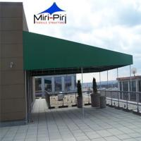 Wholesale Skylight Structure from china suppliers