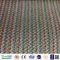 Wholesale HDPE Greenhouse Sunshade Net from china suppliers
