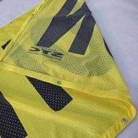 Wholesale Teardrop Flag Vinyl Mesh Banner from china suppliers