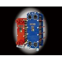 Wholesale Heat exchanger gasket 6 from china suppliers