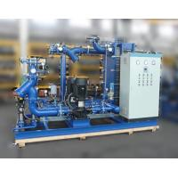 Wholesale Heat exchanger gasket 15 from china suppliers
