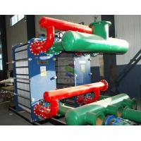Wholesale Heat exchanger gasket 9 from china suppliers