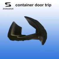 Buy cheap container door seal from wholesalers