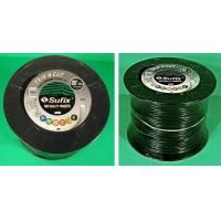 """Wholesale 777 Feet Sufix 706-044 Trim 'N Cut Premium Weed Trimmer Line 0.130"""" Round 5# from china suppliers"""
