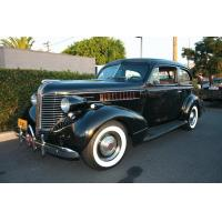Wholesale 1936 Chevy Coupe Wiring Diagram from china suppliers
