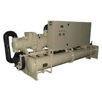 Wholesale Marine Duty Energy-saving Chilled Water Unit from china suppliers