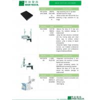Wholesale FLAT-PANEL DETECTOR from china suppliers