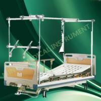 Wholesale detachable electric orthopedic hospital traction bed from china suppliers
