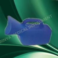 Wholesale medical hospital plastic bedpan from china suppliers