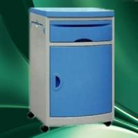 Wholesale Hospital Night Stand, Bedside Locker from china suppliers