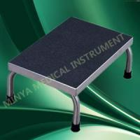 Wholesale Good quality hot sale bed foot stool from china suppliers