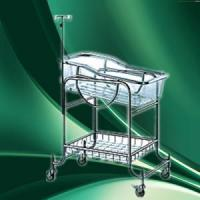 Wholesale hospital baby cot from china suppliers