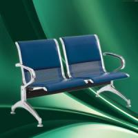 Wholesale Economic Latest Hospital Waiting Plastic Chair from china suppliers