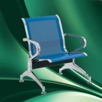Wholesale single seat hospital waiting chair from china suppliers