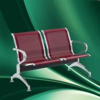 Wholesale High Quality 4-Seater Hospital Waiting Chair from china suppliers