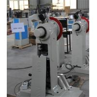 Wholesale charpy v-notch test testing machine from china suppliers