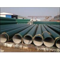 Wholesale Steel pipe cement mortar lining corrosion from china suppliers