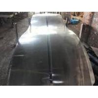 Wholesale Alibaba china supplier astm a240 316l stainless steel plate from china suppliers