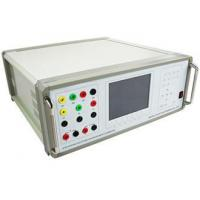 Wholesale GF302 Portable High Precision Multi-Product Calibrator from china suppliers