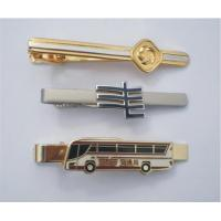 Wholesale cufflinks and tie clip Lovely weirdo design cufflinks from china suppliers