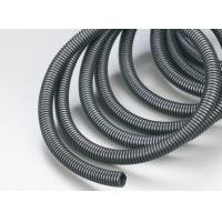 Wholesale Cable Ties Corrugated pipe from china suppliers