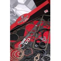 Wholesale Engine Parts 1985-1995 Chevy Truck 305 5.0L V8 -FULL GASKET SET- from china suppliers