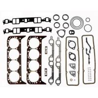 Wholesale Engine Parts Chevy 350 5.7 Car Head Gasket Set 67-80 from china suppliers