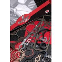 Wholesale Engine Parts Chevrolet Chevy 173 2.8 Gasket Set-Full 1981 - 1984 from china suppliers