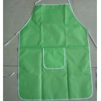 Wholesale apron (16) from china suppliers