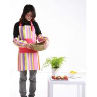 Wholesale apron (14) from china suppliers