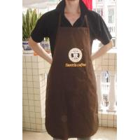 Wholesale apron (28) from china suppliers