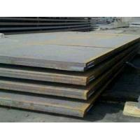 Wholesale astm a240 316l stainless steel plate in senegal from china suppliers