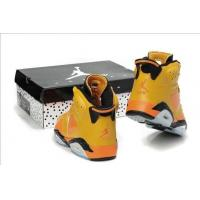 Wholesale Nike Air Jordan Mens from china suppliers