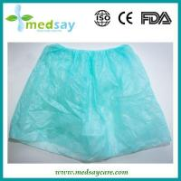 Wholesale Short skirt from china suppliers