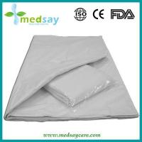 Wholesale Paper blanket from china suppliers