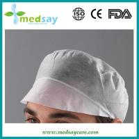 Wholesale Man's peaked cap from china suppliers
