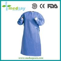 Wholesale Stardand surgical gown from china suppliers
