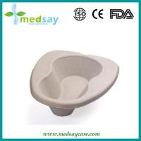 Bedpan 1300ml