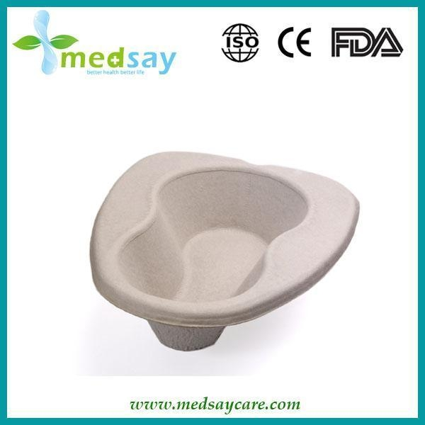 Quality Bedpan 1300ml for sale
