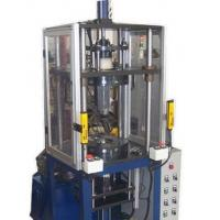 Buy cheap Motor Coil Preshape Machine from wholesalers