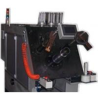Buy cheap Motor Coil Inserting Machine from wholesalers