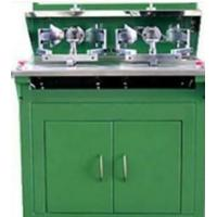 Buy cheap Motorbike Stator Winding Machine from wholesalers